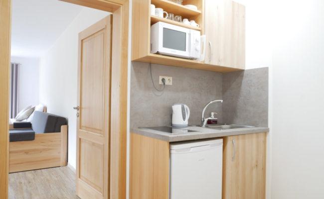 apartmany-adela-1-3