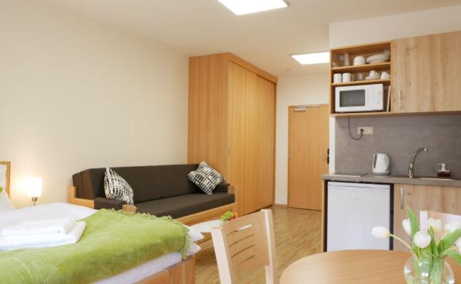 apartmany-adela-2-1