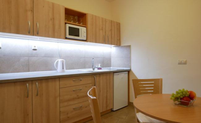 apartmany-adela-4-4