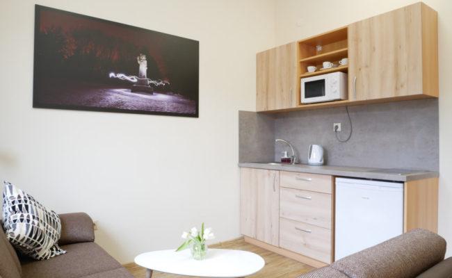 apartmany-adela-5-3