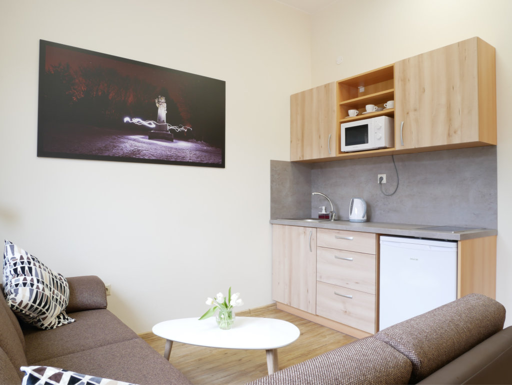 apartmany adela