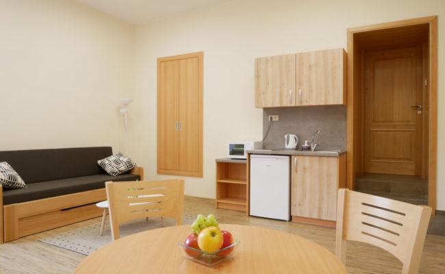 apartmany-adela-6-1