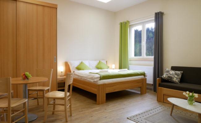 apartmany-adela-6-2