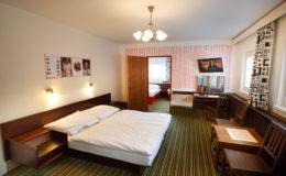 hotel-duo-pokoj-12