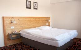 hotel-duo-pokoj-3