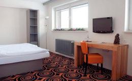 hotel-duo-pokoj-4
