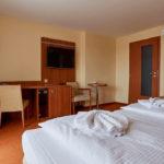 Dovolená hotel Energetic