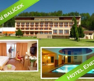 hotel energetic