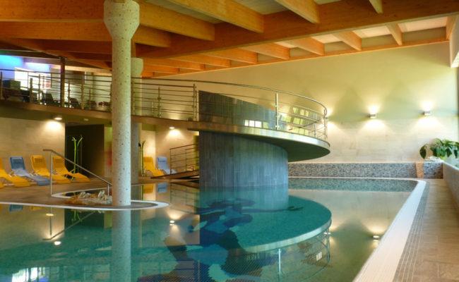 hotel-sportart-v4
