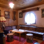 Penzion Obora - Dovolená na Valašsku