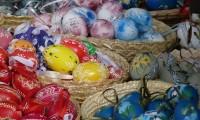 Velikonoce ve Valašském muzeu